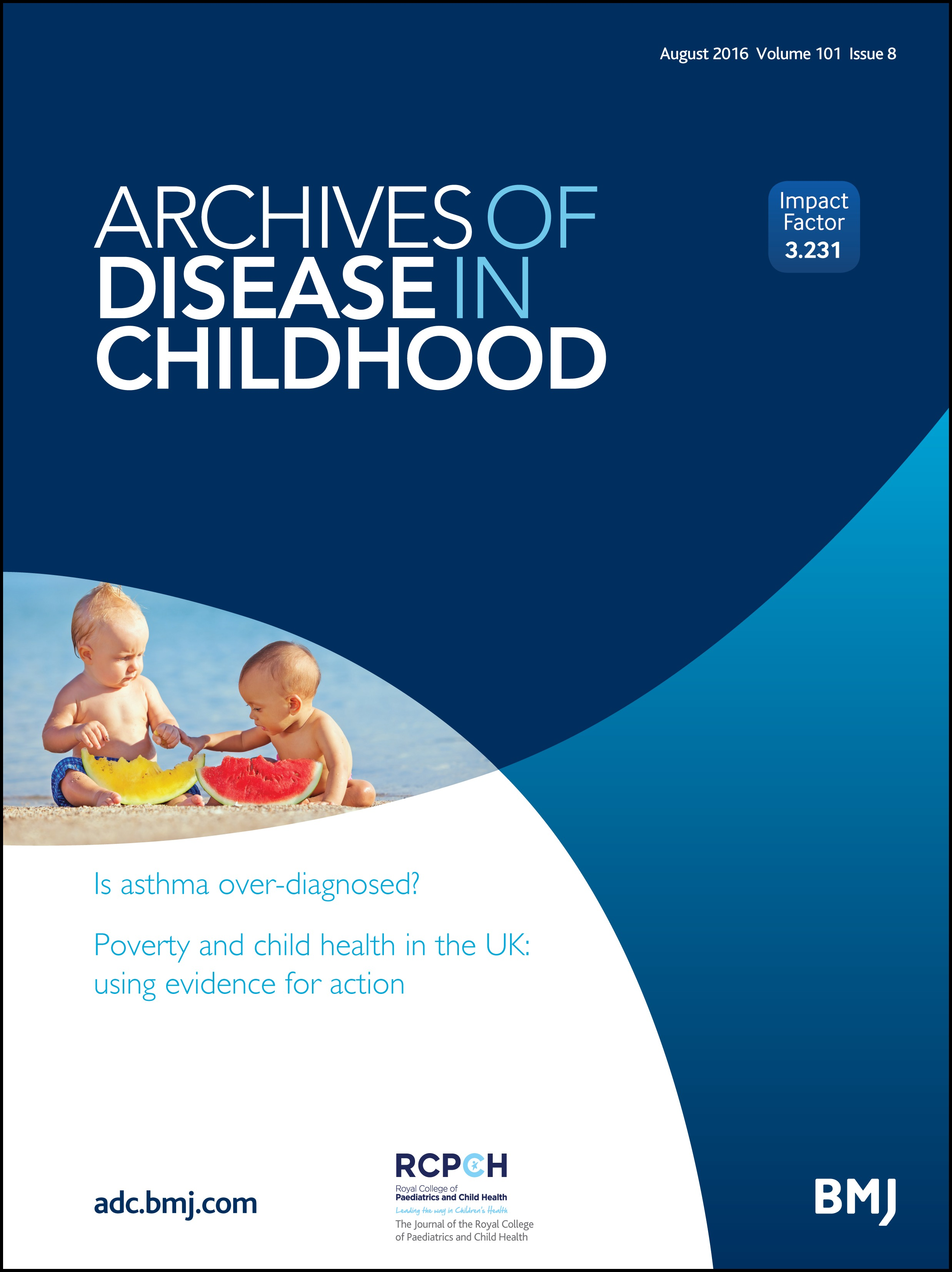 childrens act 2004 advantages and disadvantages