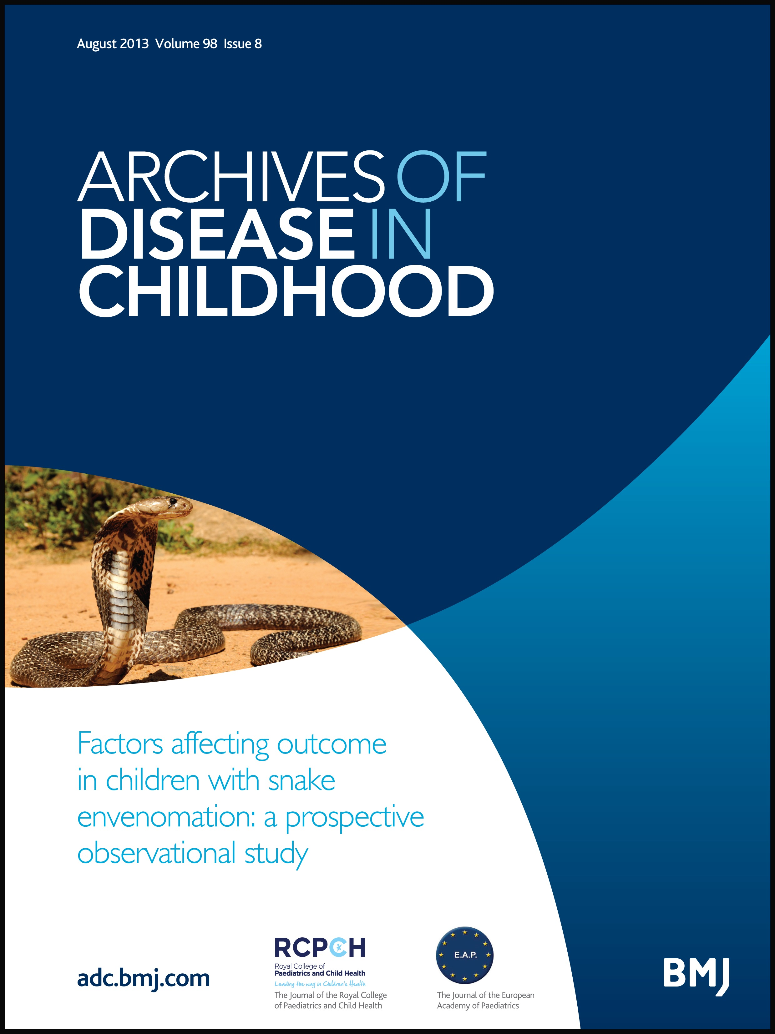 Water, sanitation, hygiene and enteric infections in